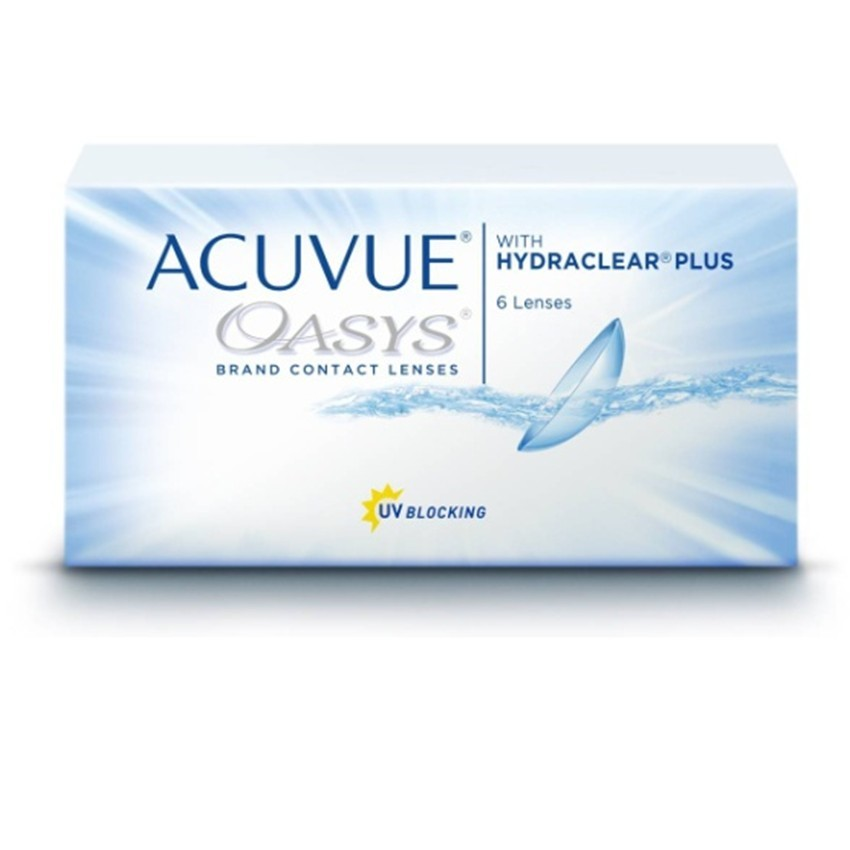 68967c89a557a ACUVUE OASYS – Optica MasterVision